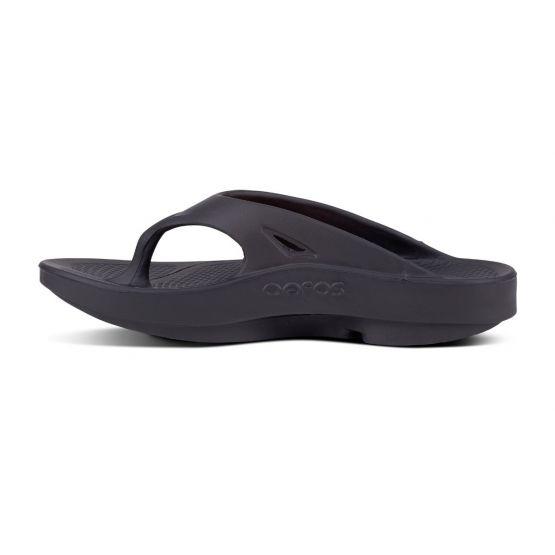 Chanclas Oofos OOriginal Sandal