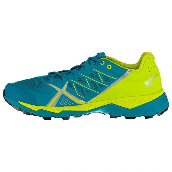 SCARPA SPIN RS8