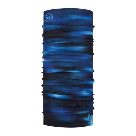 Braga cuello Buff Original Shading Blue