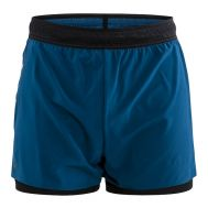 PATALON CORTO CRAFT NANOWEIGHT SHORTS