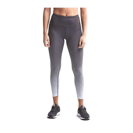MALLAS LARGAS CRAFT CHARGE 7/8 TIGHTS MUJER