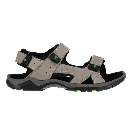 CMP ALMAAK HIKING SANDAL