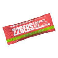 226ERS ENERGY GEL STRAWBERRY AND BANANA