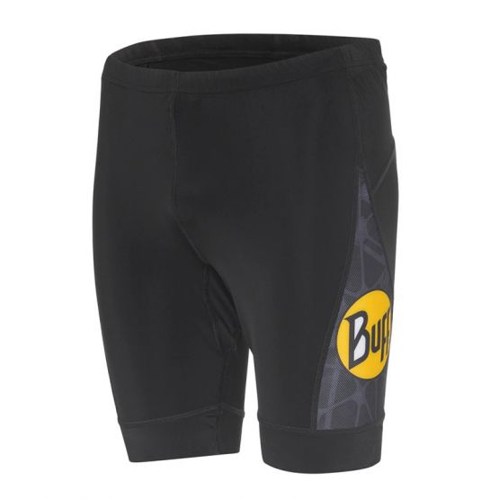 BUFF® PRO TEAM LOIS TIGHTS