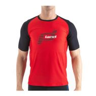 CAMISETA MANGA CORTA LAND TRAIL REFERENCE