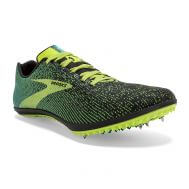 ZAPATILLAS BROOKS MACH 19