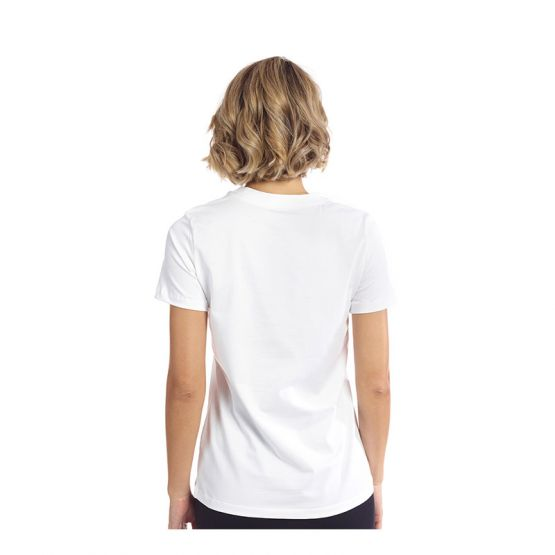 CAMISETA DITCHILL PERET T-SHIRT MUJER