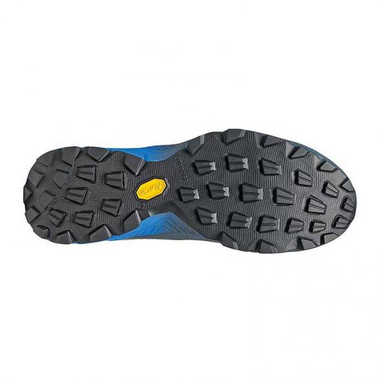 ZAPATILLAS SCARPA SPIN ULTRA