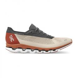 On running - zapatillas on running cloudboom 40.5 5483 - sandstorm/eclipse