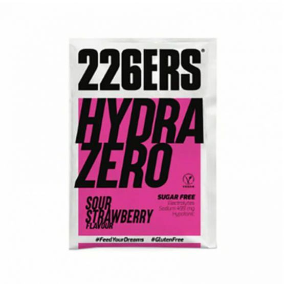 226ERS HYDRAZERO Bebida hipotónica