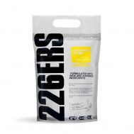 226ERS ISOTONIC DRINK - 1KG