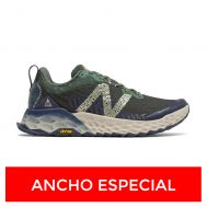 ZAPATILLAS NEW BALANCE FRESH FOAM HIERRO V6