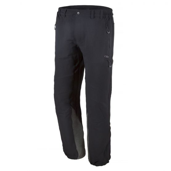 CMP MAN LONG PANT