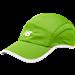 NEW BALANCE VISERA PERFORMANCE 5P - Verde