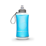 HYDRAPAK SOFTFLASK CRUSH 500 ML - AZUL