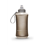 HYDRAPAK SOFTFLASK CRUSH 500 ML - GRIS