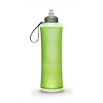 HYDRAPAK SOFTFLASK CRUSH 750 ML - VERDE
