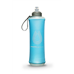 HYDRAPAK SOFTFLASK CRUSH 750 ML - AZUL