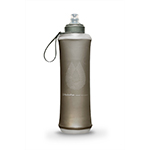 HYDRAPAK SOFTFLASK CRUSH 750 ML - GRIS