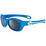 3251 - MATT BLUE WHITE
