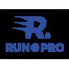 Otros productos de Run&Pro