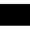 Otros productos de Oakley