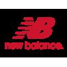 Otros productos de New Balance